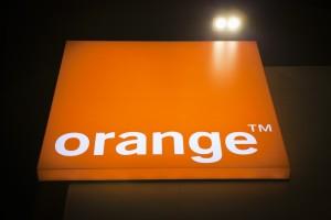 boutique orange portugal afrique du sud